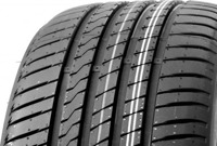 FIRESTONE, ROADHAWK 165/65 R15 81T Estive