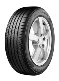 FIRESTONE, ROADHAWK 195/60 R15 88H Estive
