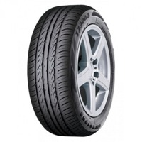 FIRESTONE, TZ300a 195/60 R15 88V Estive