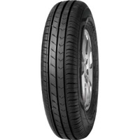 FORTUNA, ECOPLUS HP 205/55 R16 91V Estive
