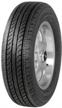 FORTUNA, F1000 165/70 R13 79T Estive