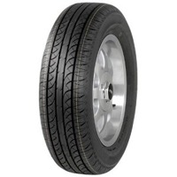 FORTUNA, F1000 175/65 R14 82H Estive