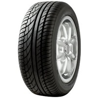FORTUNA, F2000 205/40 R17 84W Estive