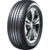 FORTUNA, F6300 215/55 R17 98W Estive