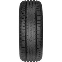 FORTUNA, GOWIN UHP 225/55 R17 101V Invernali