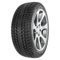FORTUNA, GOWIN UHP2 245/45 R18 100V Invernali