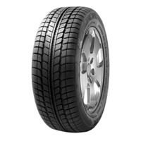 FORTUNA, WINTER 175/70 R14 95R Invernali