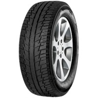 FORTUNA, WINTER SUV 225/70 R16 103T Invernali