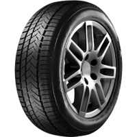 FORTUNA, WINTER UHP 225/60 R16 102H Invernali