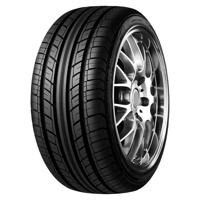 FORTUNE, FSR-5 215/45 R17 91Y Estive