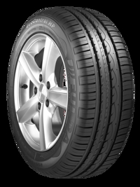 FULDA, ECOCONTROL HP-2 205/60 R16 96V Estive