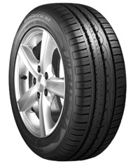 FULDA, ECOCONTROL HP 185/55 R14 80H Estive