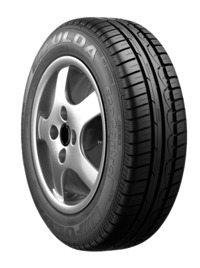 FULDA, ECOCONTROL HP 205/55 R16 91V Estive