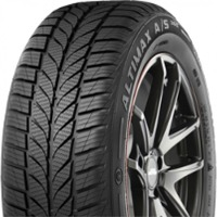 GENERAL, ALTIMAX A/S 365 ALLWETTER 165/70 R14 81T Estive