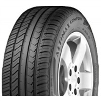 GENERAL, ALTIMAX COMFORT 155/65 R13 73T Estive