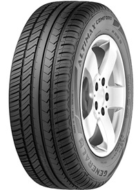 GENERAL, ALTIMAX COMFORT 175/65 R13 80T Estive