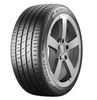 GENERAL, ALTIMAX ONE S 215/55 R16 93V Estive