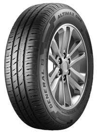 GENERAL, ALTIMAX ONE XL 195/65 R15 95T Estive