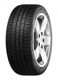 GENERAL, Altimax Sport 245/50 R17 99Y Estive