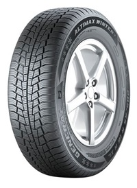 GENERAL, ALTIMAX WINTER 3 185/60 R14 82T Invernali