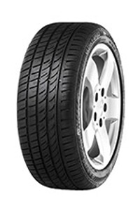 GISLAVED, ULTRA SPEED 245/45 R17 99Y Estive