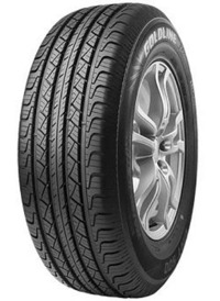 GOLDLINE, GHT 500 XL 245/65 R17 111H Estive