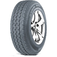 GOODRIDE, H188 205/70 R15 106R Estive