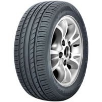 GOODRIDE, SA37 265/35 R18 97Y Estive