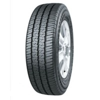 GOODRIDE, SC328 225/70 R15 112R Estive