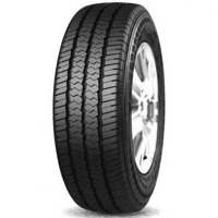 GOODRIDE, SC328 175/80 R16 98Q Estive