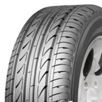 GOODRIDE, SP06 225/60 R16 98H Estive