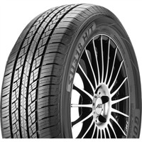 GOODRIDE, SU318 235/70 R16 106H Estive