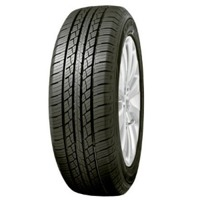 GOODRIDE, SU318 275/40 R20 106V Estive
