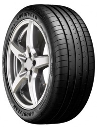 GOODYEAR, EAGLE F1 ASYMM.5 225/55 R17 97Y Estive