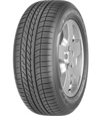 GOODYEAR, EAGLE F1  ASYMM. SUV 255/60 R19 113W Estive
