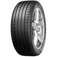 GOODYEAR, Eagle F1 Asymmetric 5 245/40 R18 97Y Estive