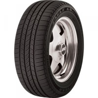 GOODYEAR, EAGLE LS-2 205/50 R17 89H Estive