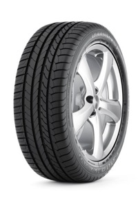 GOODYEAR, EFFICIENTGRIP 205/55 R16 91V Estive