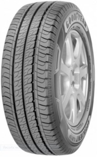 GOODYEAR, EFFICIENTGRIP CARGO 185/75 R16C 104R Estive