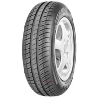 GOODYEAR, EFFICIENTGRIP COMP 145/70 R13 71T Estive