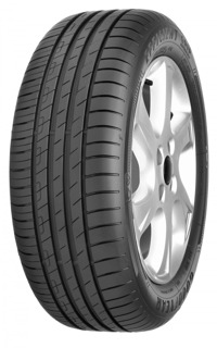 GOODYEAR, EFFICIENTGRIP PERFORMANCE 225/55 R16 95V Estive