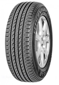 GOODYEAR, EFFICIENTGRIP SUV 215/70 R16 100H Estive