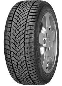 GOODYEAR, UG PERFORMANCE+ 195/55 R15 85H Invernali