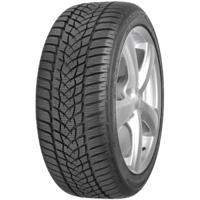 GOODYEAR, UltraGrip Performance 2 * 225/55 R17 97H Invernali