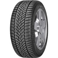 GOODYEAR, UltraGrip Performance + 215/50 R18 92V Invernali