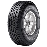 GOODYEAR, Wrangler AT Adventure 235/65 R17 108T Estive