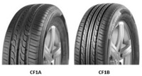 GREMAX, CAPTURAR CF-12 215/70 R16 108R Estive