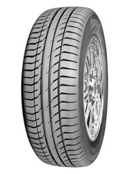 GRIPMAX, STATURE HT XL 235/55 R19 105W Estive