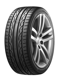 HANKOOK, K120 V12 EVO 2 XL 205/55 R16 94W Estive
