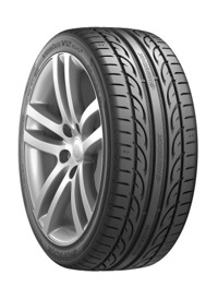 HANKOOK, K120 V12 EVO 2 XL 215/40 R18 89Y Estive
